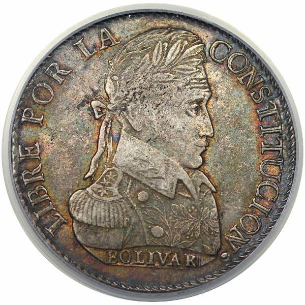 1827-kv05163