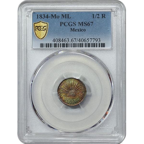 1834-kv02811as