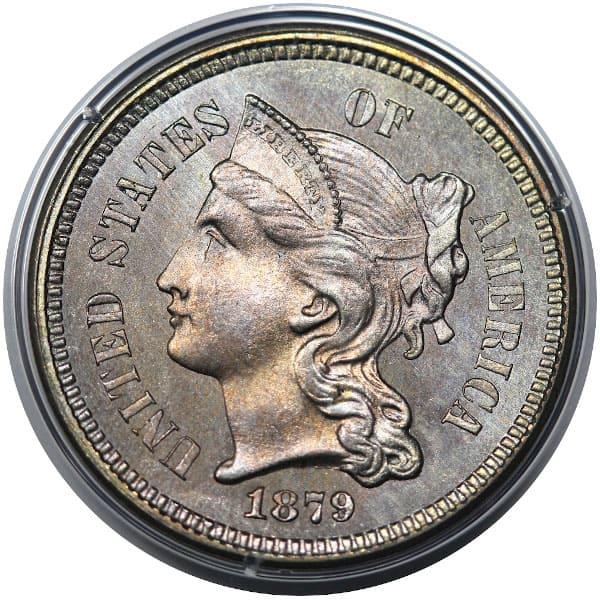 1879-kv05170