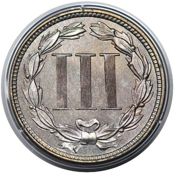 1879-kv05170r