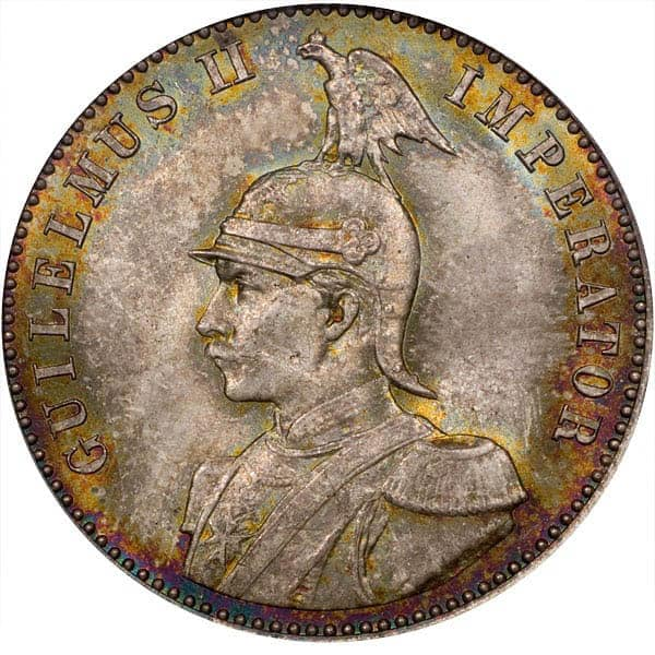 1891-mg155