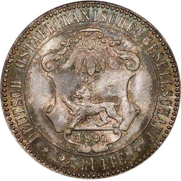 1891-mg155r