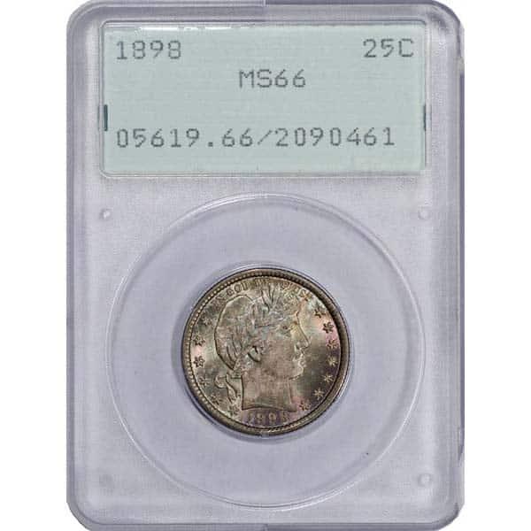 1898-mg01846as