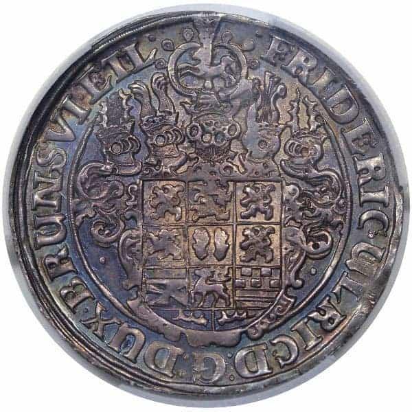 1624-kv04358r