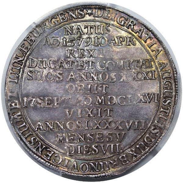 1666-kv04360r