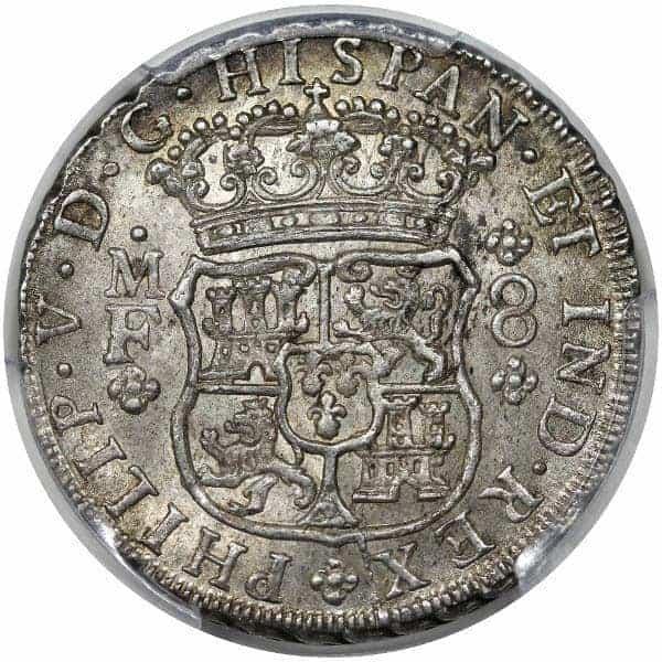 1745-kv04100r