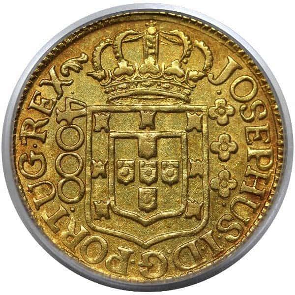 1767-kv04474r