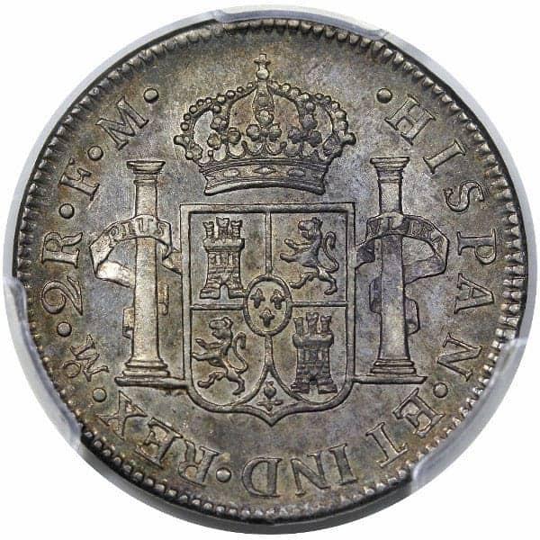 1776-kv03948r