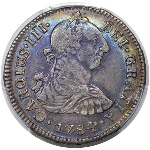 1784-kv04507