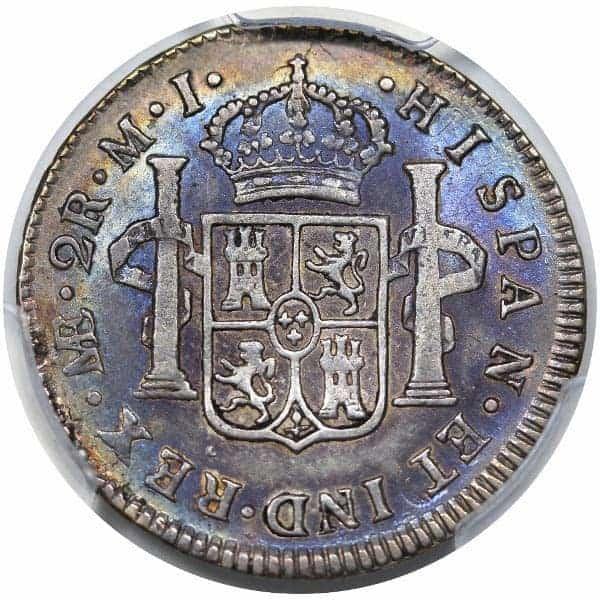 1784-kv04507r