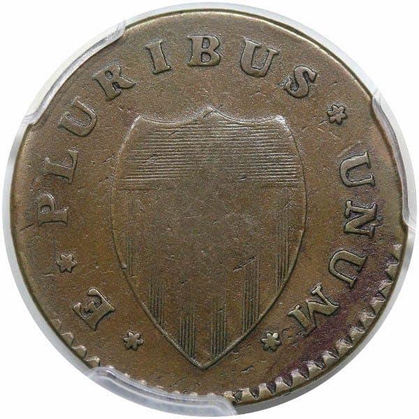 1786-kv04095r