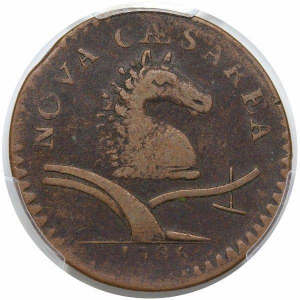 1786-kv04392