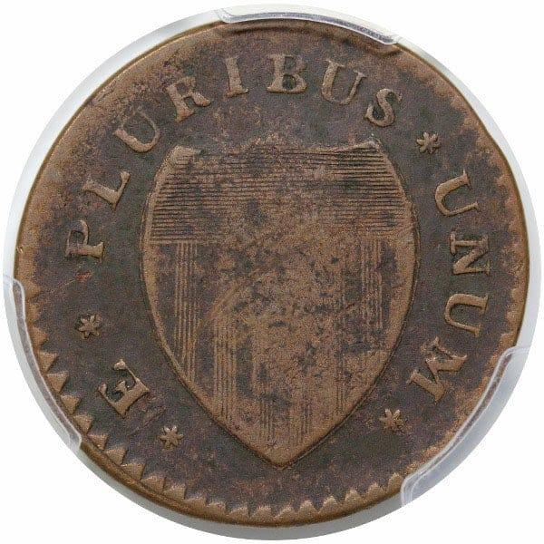 1786-kv04392r