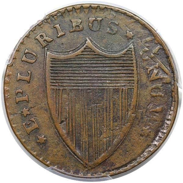 1787-kv02316r