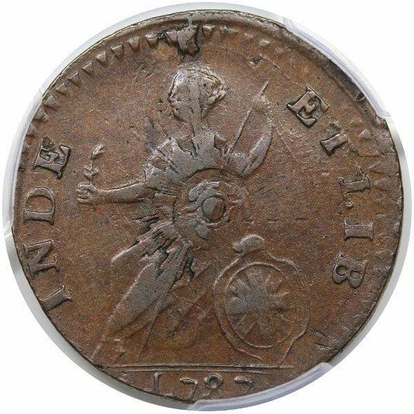 1787-kv04343r