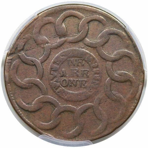 1787-kv04583r