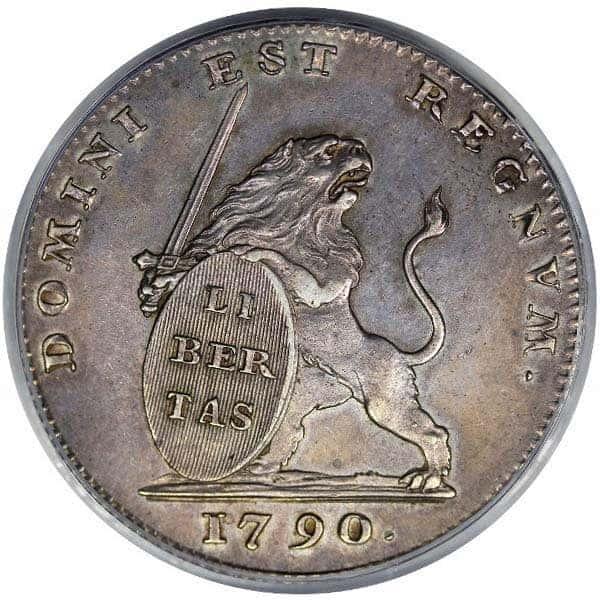 1790-kv04596