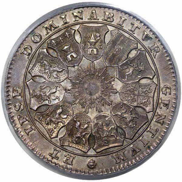 1790-kv04596r