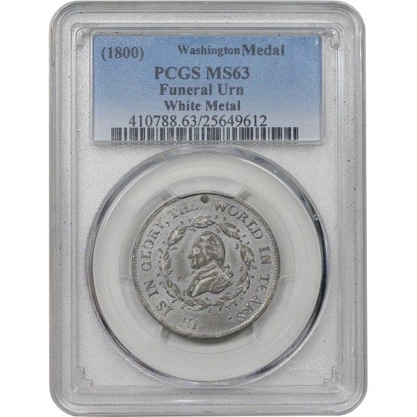 1800-kv04254s