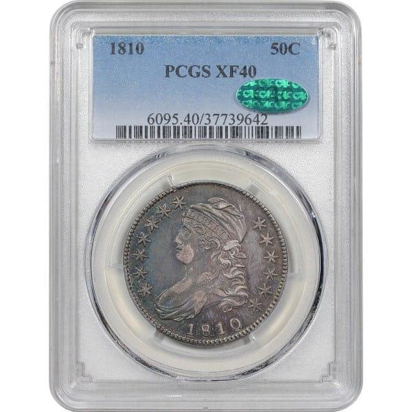 1810-kv04536s