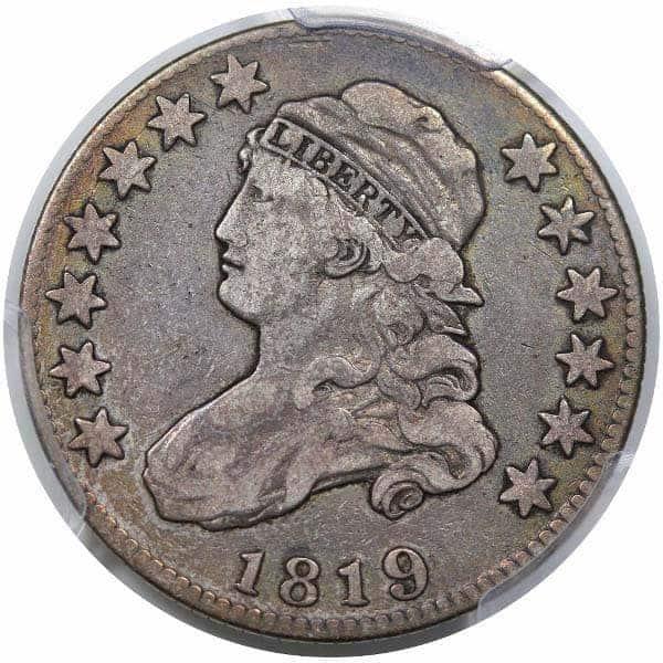 1819-kv04559