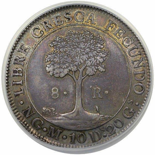 1829-kv04414r