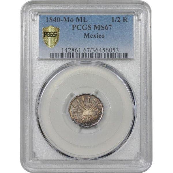 1840-kv04321s