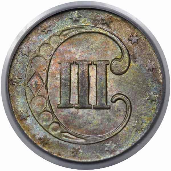 1851-kv04119r