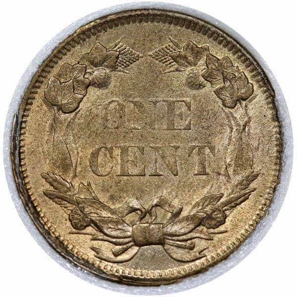 1858-kv04297r