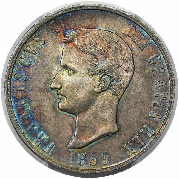 1859-kv04319