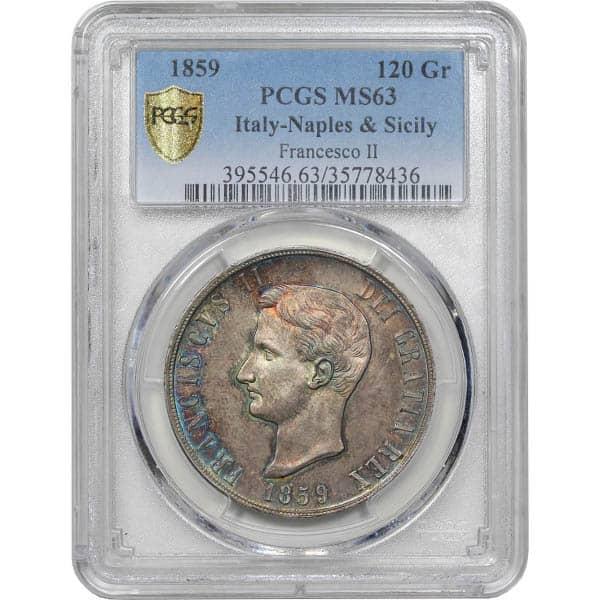 1859-kv04319s