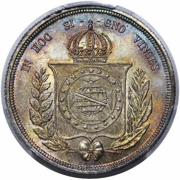 1867-kv04306
