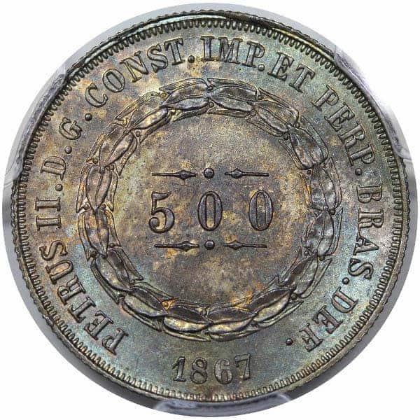 1867-kv04306r