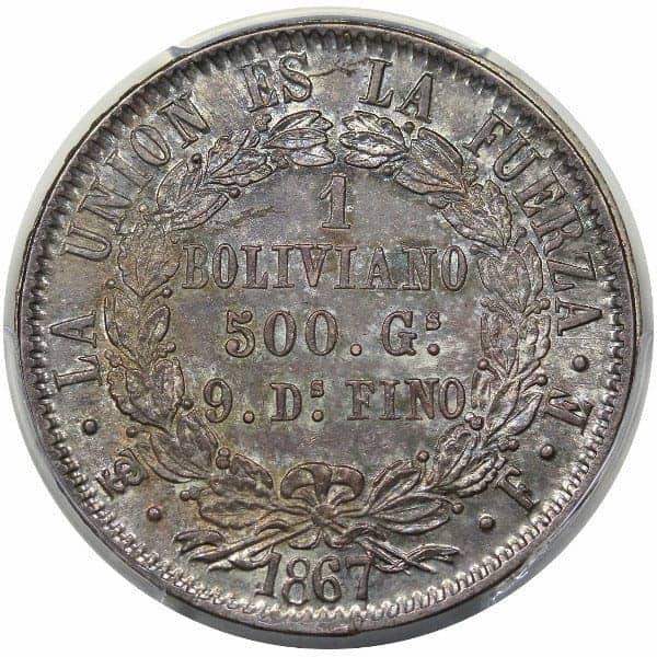 1867-kv04318r