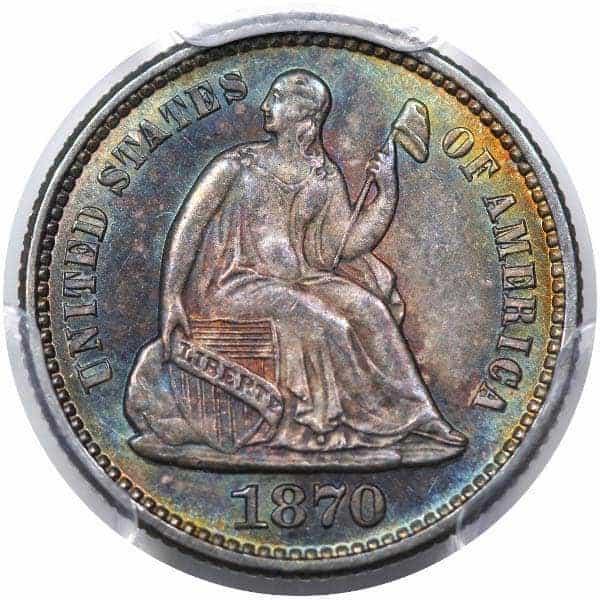 1870-kv04519