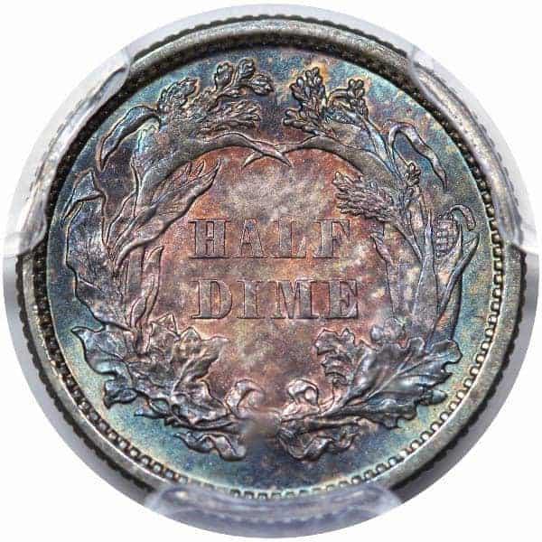 1870-kv04519r