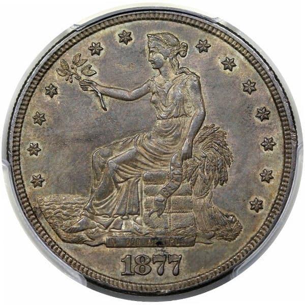 1877-kv04245