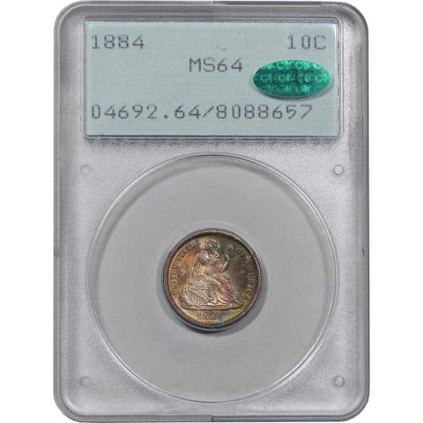 1884-kv04607s