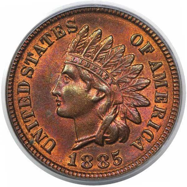 1885-kv04284