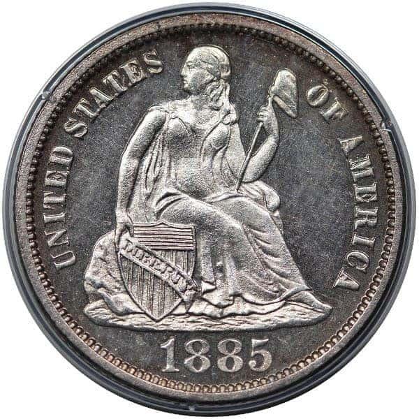 1885-kv04292