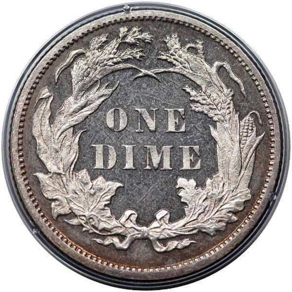1885-kv04292r