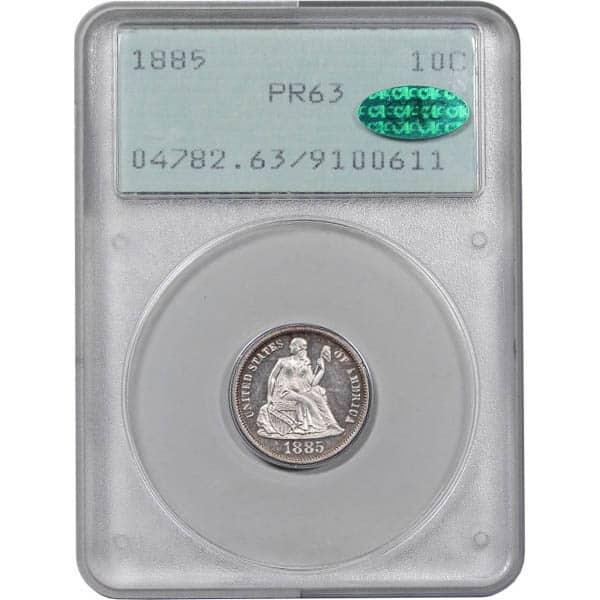 1885-kv04292s