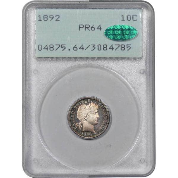 1892-kv04293s
