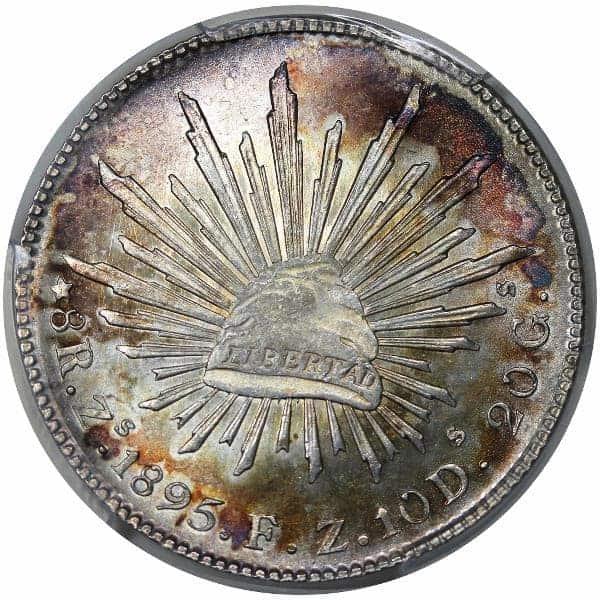1895-kv04488