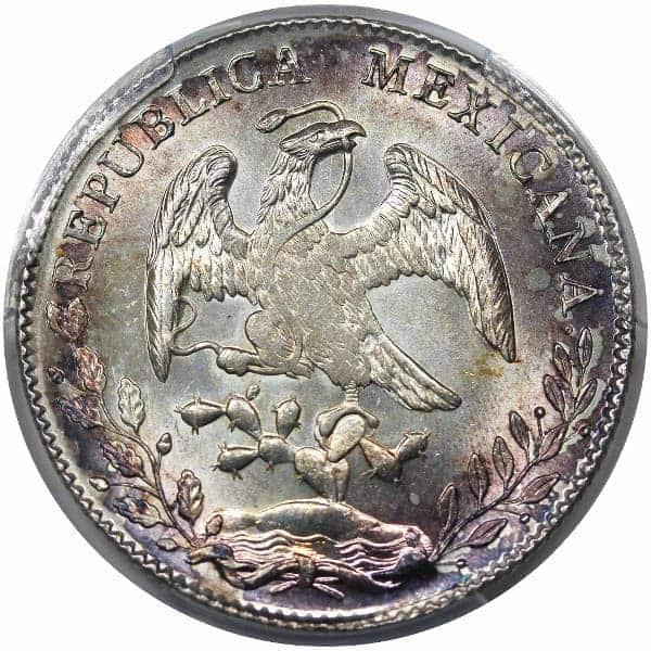 1895-kv04488r
