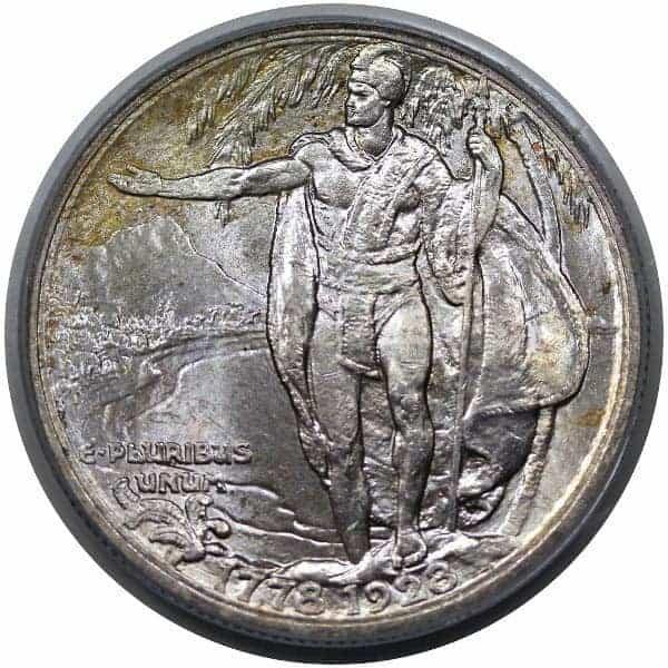 1928-kv04457r