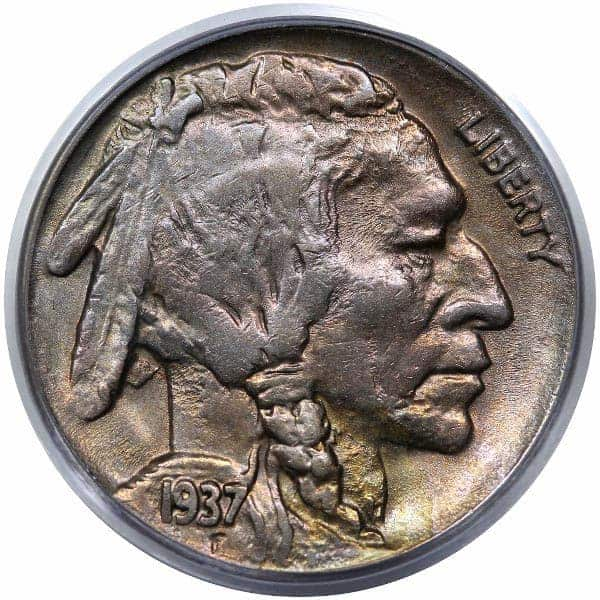 1937-kv04148