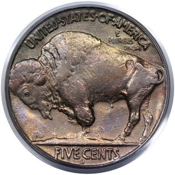 1937-kv04148r