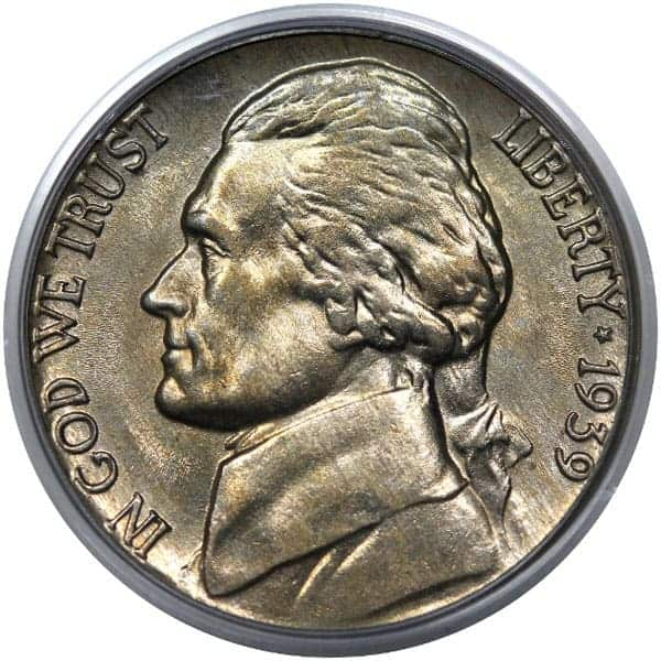 1939-kv03820