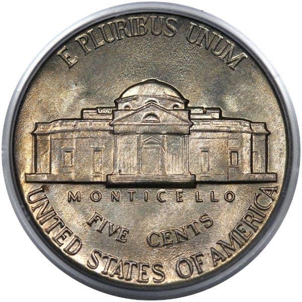 1939-kv03820r